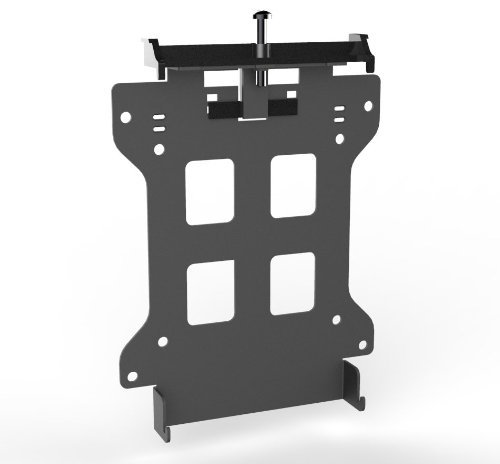 Preisvergleich Produktbild CompuLab VESA mounting Bracket for fit-PC3 and Intense PC