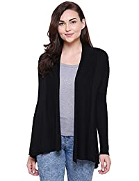 MansiCollections Women s Sweaters   Cardigans Online  Buy ... a9fd8dd39