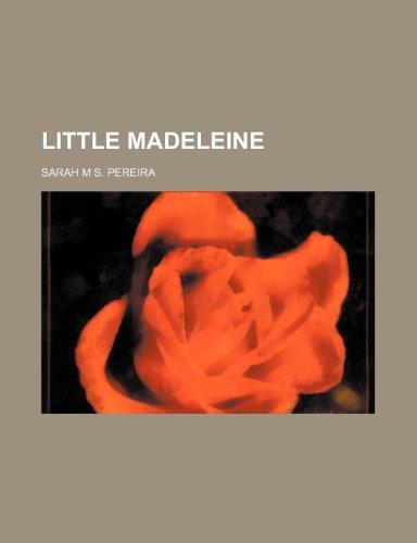 Little Madeleine