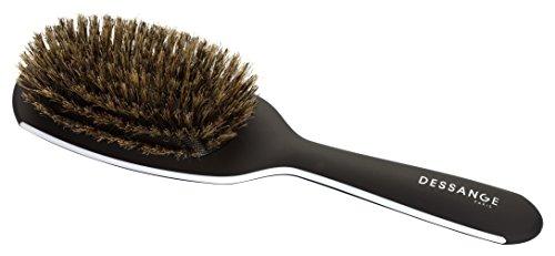 Dessange Inspiration Cannes - Spazzola per districare i capelli in seta