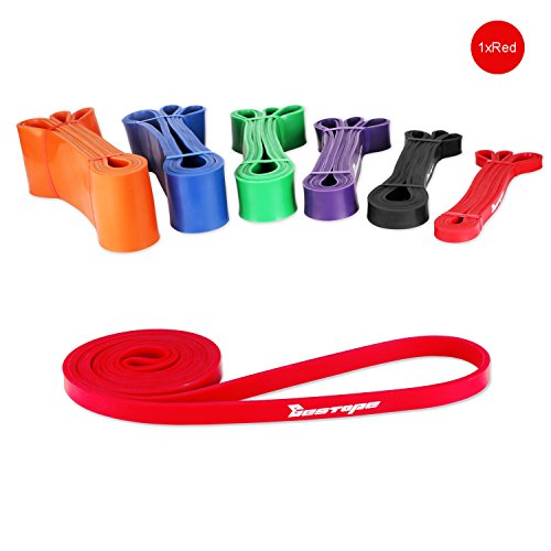 resistance-band-bestope-premium-latex-pull-up-fitness-exercise-band-workout-strap-exercise-loop-cros