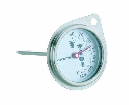 Tescoma 636150 Gradius Termometro da Cottura