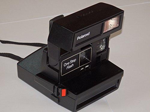 Fotocamera polaroid one step 600