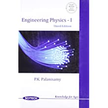 Applied Physics By Palanisamy Ebook