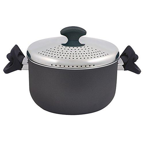 masterpro-gourmet-olla-para-pasta-20-cm-aluminio
