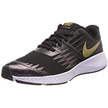 5ed912543 Nike Star Runner SH (GS)