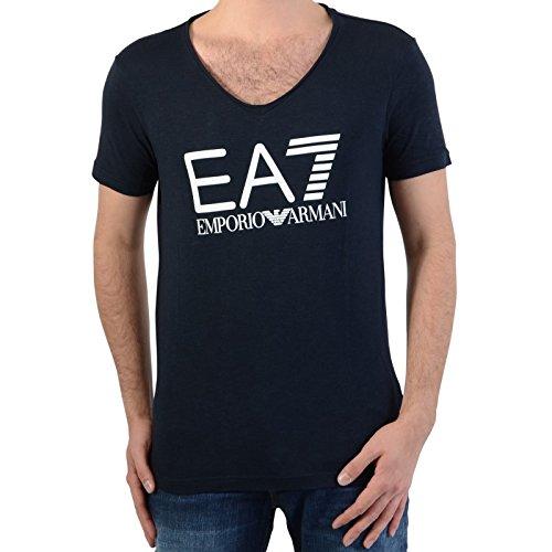 tee-shirt-armani-ea7-sea-world-bw-big-logo-903018-6p625-02836-dark-blue