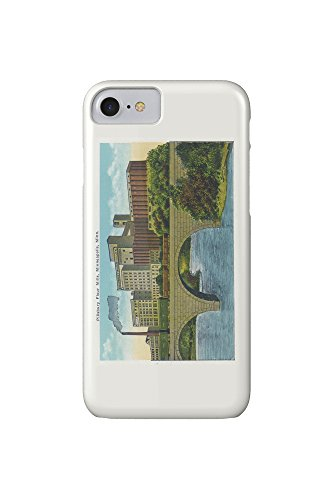 minneapolis-minnesota-exterior-view-of-the-pillsbury-flour-mills-iphone-7-cell-phone-case-slim-barel