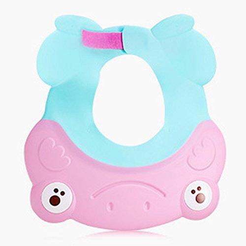 tamume-einstellbare-baby-shampoo-augenschild-silikon-haar-waschen-cap-und-duschhut-zu-schutzen-baby-