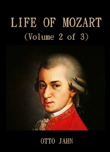 the life of mozart Playing music by age 3, composing by age 5, writing an opera at age 14, and dead at 35, mozart packed a lot of accomplishments into his short life.