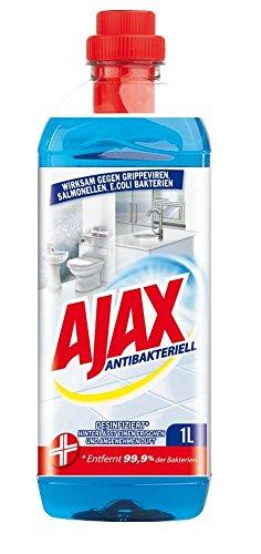 ajax-allzweckreiniger-antibakteriell-1l