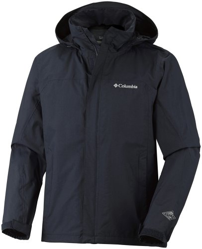 columbia-mens-mission-air-ii-jacket-abyss-small