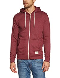 Blend Sweatjacke - Sweat-shirt à capuche - Homme