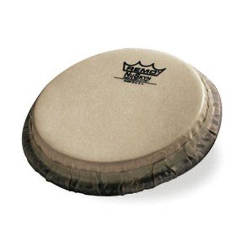 remo-m9-0850-n6-escondida-nuskyn-85-tambor-accesorios-bongo-cabezales