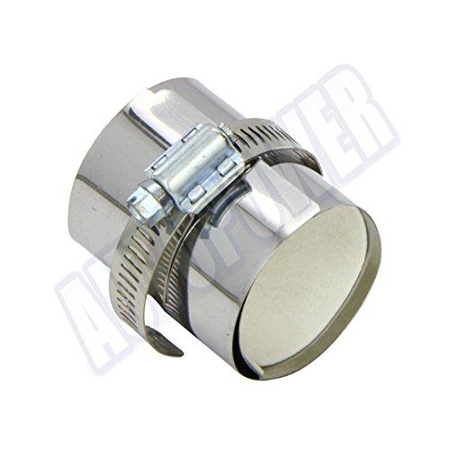 reparacin-de-compresin-flexible-escape-wrap-fijar-fit-agujeros-maracas-en-caja-calor-fijacin