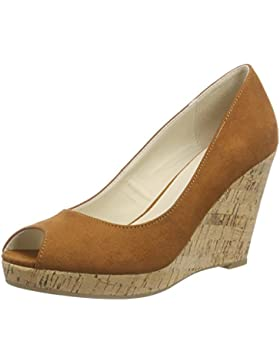 Another Pair of Shoes - Weraak1, Sandali Donna
