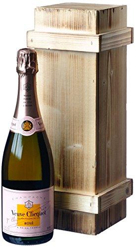 veuve-clicquot-rose-champagner-in-holzkiste-dgn-geflammt-1-x-075-l