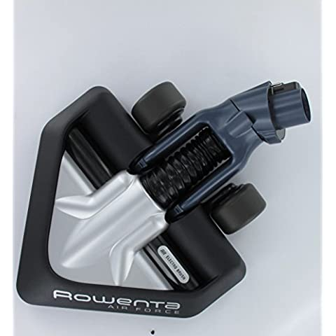 Rowenta Aspirador de escobillas Electro cepillo 18V