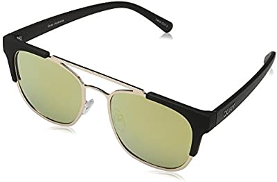 Quay High and Dry, Gafas de Sol Unisex Adulto