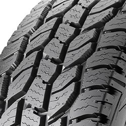 Cooper Discoverer a/T3sport Bsw XL-205/80R16104T-F/e/70dB-pneumatici estivi (SUV & 4x 4)