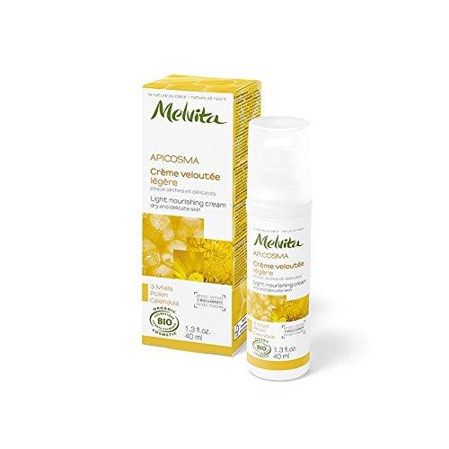 melvita-apicosma-creme-veloutee-legere-40ml