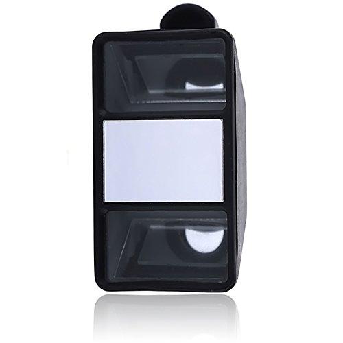 mobile-mini-obiettivo-3d-universale-per-fotocamera-del-cellulare-prendendo-foto-3d-black
