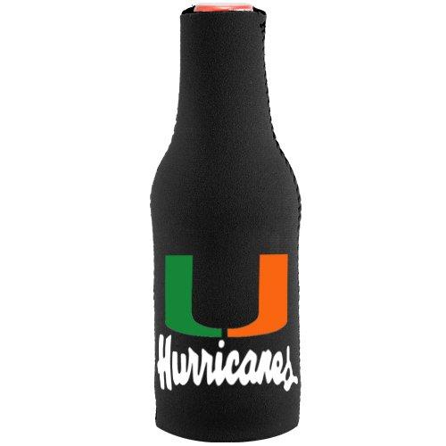 miami-reissverschluss-flasche-anzug