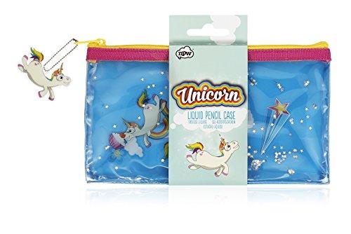 einhorn-liquid-stifte-mappchen-schminktasche-unicorn-liquid-pencil-case