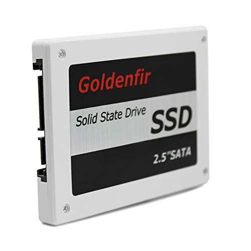 mit 2,5 Zoll SATA-Festplattenlaufwerk High Quality ()