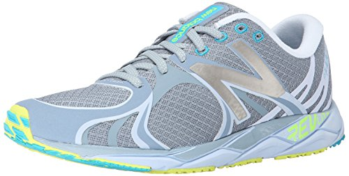 new-balance-womens-w1400v3-comp-running-shoe-grey-white-375-b-eu