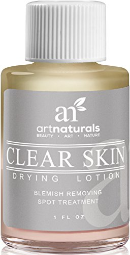 artnaturals-acne-spot-remover-treatment-clear-skin-drying-lotion-for-fast-drying-shrinks-whiteheads-