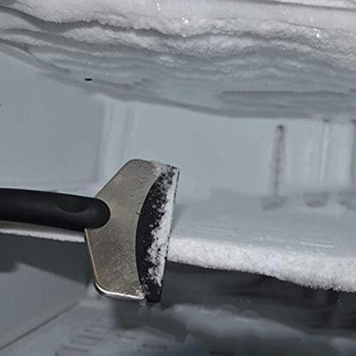 ATpart-neve-pennello-Ice-pala-pala-da-neve-Snow-Ice-Remover-specifico-per-lavaggio-auto-pennello