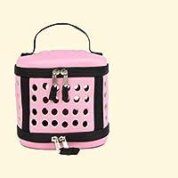 WYXIN EVA Pet Bag peut être plié pour un petit animal domestique