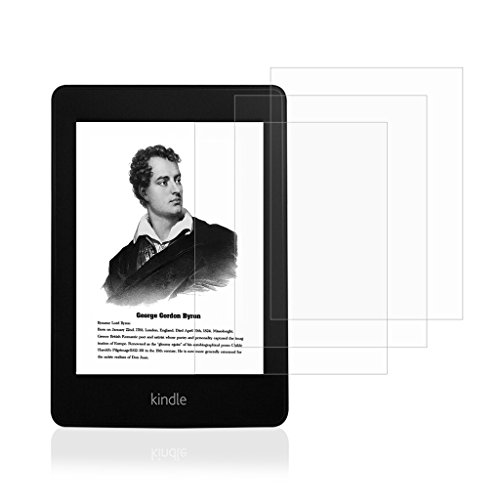 gammabai-gentle-serie-frosted-film-per-amazon-kindle-paperwhite-ultrasottile-screen-protector-invisi
