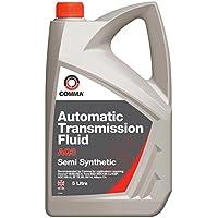 Comma AQ35L 5L AQ3 Automatic Transmission Fluid