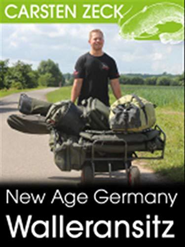 New Age Germany - Walleransitz mit Carsten Zeck