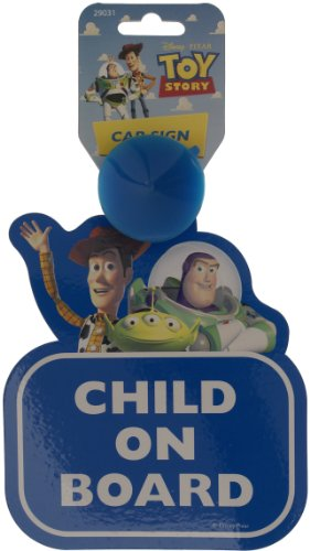 toy-story-car-sign