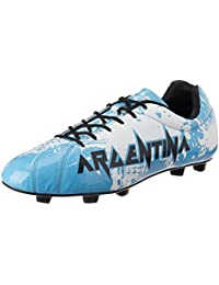 Nivia Destroyer Argentina Football Shoes