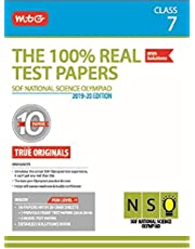 Olympiad Books : Buy Books for Olympiad Exam Preparation Online at