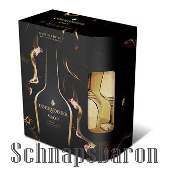 courvoisier-vsop-cognac-1er-pack-1-x-700-ml-gp-mit-2-nosing-glasern