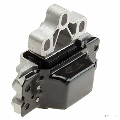 Meyle 100 199 0095 Support moteur