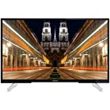 Hitachi 55 Inch 4K Ultra HD Smart TV