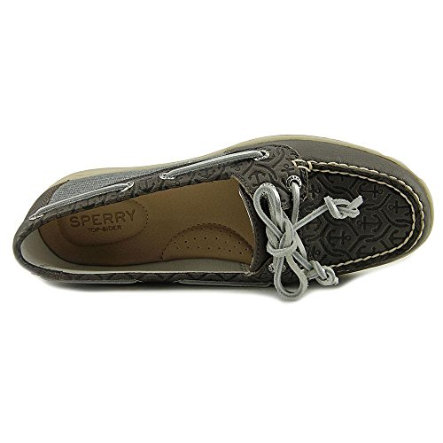 Sperry Top-Sider - Firefish_e donna Grey