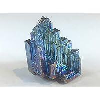 Bismuth Crystal Specimen - Small 20-30mm preisvergleich bei billige-tabletten.eu