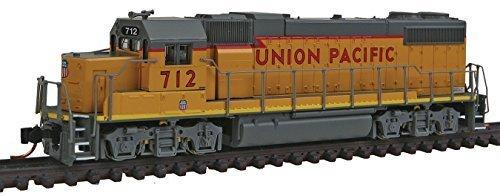 scala-n-locomotiva-diesel-emd-gp38-2-union-pacific