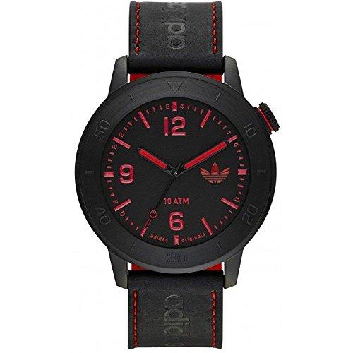 7a846ecb5786 reloj adidas originals adh2983 negro. Cargando zoom. reloj adidas negro  hombre