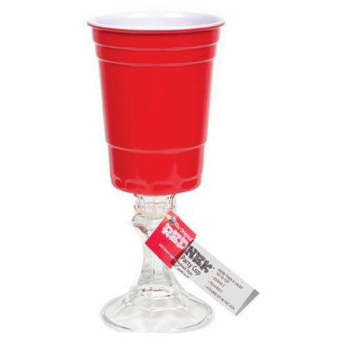 carson-home-accents-the-original-red-nek-red-party-cup-with-clear-base-16-ounce