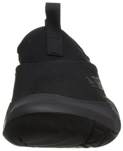 adidas Men s Terrex Climacool Jawpaw Ii Low Rise Hiking Shoes 2081bf8c9
