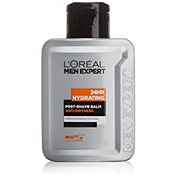 L oreal Men expert24 horas...