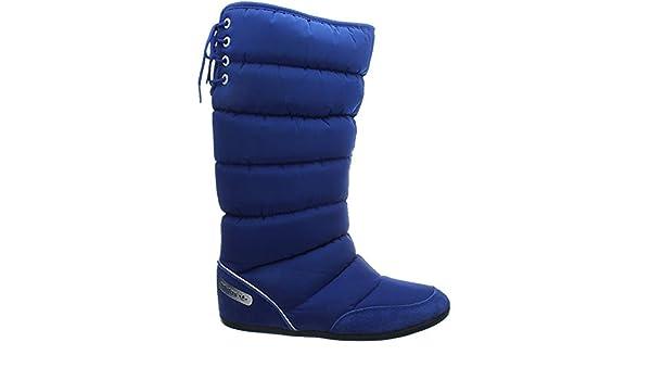 adidas Northern Boot W G96351 Damen Damenstiefel